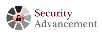 Security Advancement, LLC