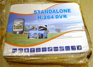 DVR_box1