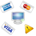 PC_with_creditcards