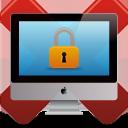 monitor-lock