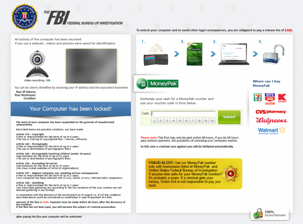 ransomware_screenshot