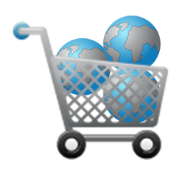 cart_with_globes